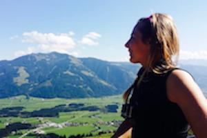 Oostenrijk Als Zomervakantie Bestemming Is Een Fantastisch Idee